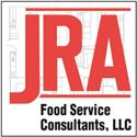 JRA Food Service Design