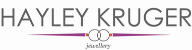 Hayley Kruger Jewellery