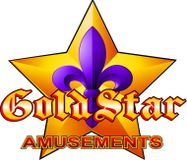 Goldstar Amusements