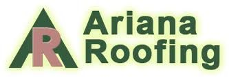 Ariana Roofing.com