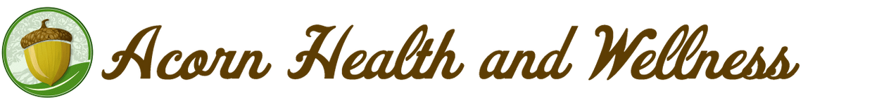 Acorn Health and Wellness