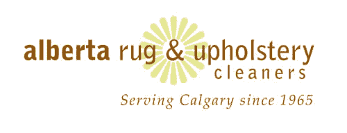 Alberta Rug & Upholstery Cleaners