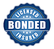 Thomas Clark Group Lawn Care is Licensed and Bonded