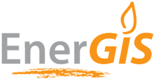EnerGIS 2018 - GITA's - Northeastern Energy GIS Conference
