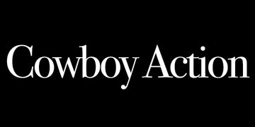 Cowboy Action is