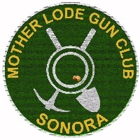 Motherlode Gun Club