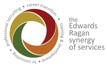Edwards Ragan, HR consulting, Kingsport, Knoxville, Roanoke, Asheville