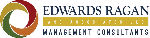 Edwards Ragan and Associates, LLC