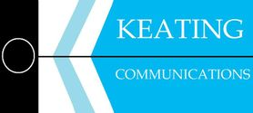 Keating Communications