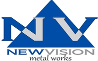 New Vision Metal Works Inc.