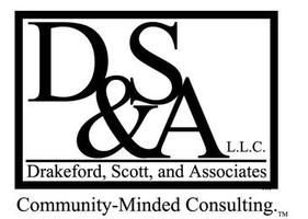 Drakeford, Scott, & Associates LLC