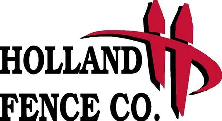 Holland Fence Co Llc Fencing Roanoke Virginia