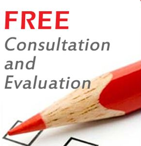 Free advertising consultation, Evaluate your business, marketing evaluation, Mansfield,Tx, Midlothian,Tx