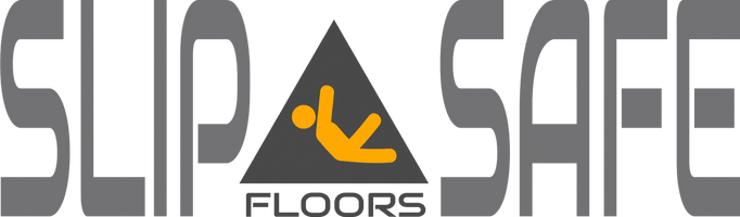 Slip Safe Floors