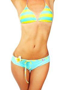 Dr Maklouf is a Tummy Tuck Chicago expert