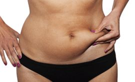 Dr Makhlouf is a tummy tuck Chicago surgeon with over 25 years experience
