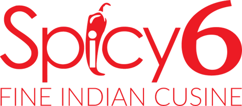 Spicy 6 Fine Indian Cuisine