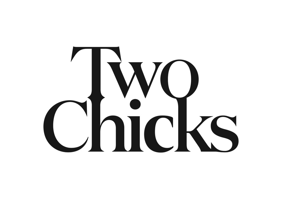 Two Chicks Cocktails