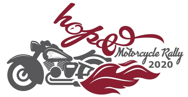 Motorcycle Events September 2020.Hope Motorcycle Rally