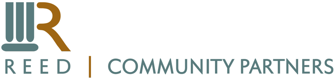 Reed Community Partners
