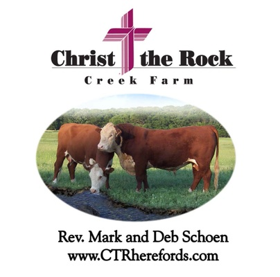 ctrherefords