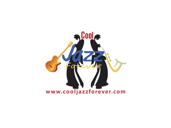 Cool Jazz Forever