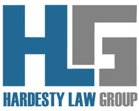 Hardesty Law Group