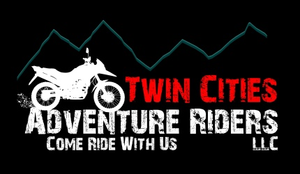 Twin Cities Adventure Riders LLC