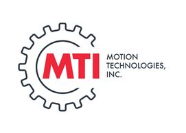 Motion Technologies Logo