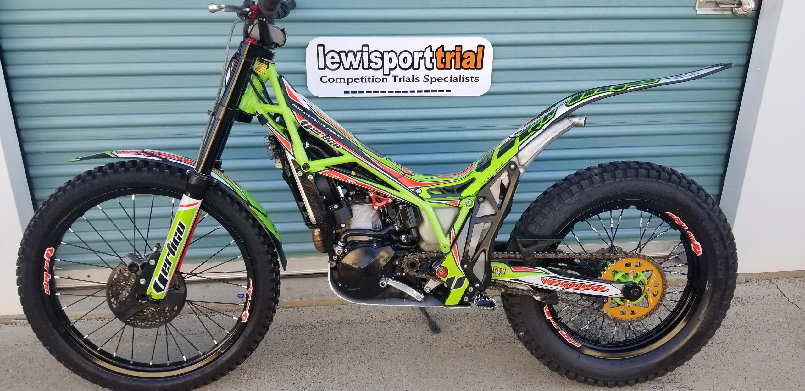 "{""blocks"":[{""key"":""e406e"",""text"":""2018 Vertigo Vertical 250cc fuel injected, nice clean example of this VERY capable bike--just serviced , ready to trial!."",""type"":""unstyled"",""depth"":0,""inlineStyleRanges"":[],""entityRanges"":[],""data"":{}},{""key"":""22fts"",""text"":""PERFECT for the beginer or ther pro, "",""type"":""unstyled"",""depth"":0,""inlineStyleRanges"":[],""entityRanges"":[],""data"":{}},{""key"":""5tpds"",""text"":""$7500, call text or email--lewisportusa "",""type"":""unstyled"",""depth"":0,""inlineStyleRanges"":[],""entityRanges"":[],""data"":{}}],""entityMap"":{}}"