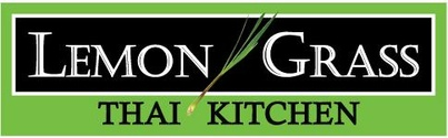 Lemon Grass Thai Kitchen