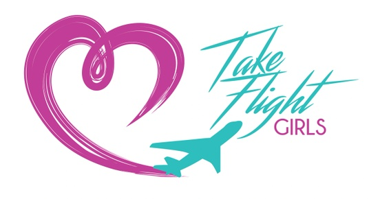 Take Flight Girls Inc