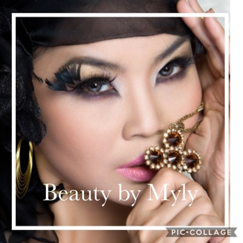 Beauty by Myly