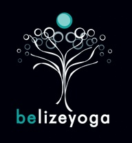 Belize Yoga Retreats