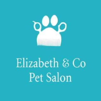 Elizabeth & Co Pet Salon, llc