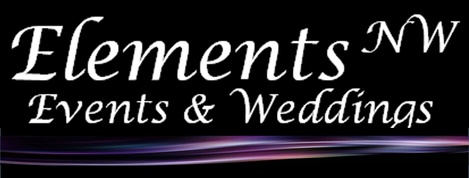 Elements NW Events & Weddings, llc