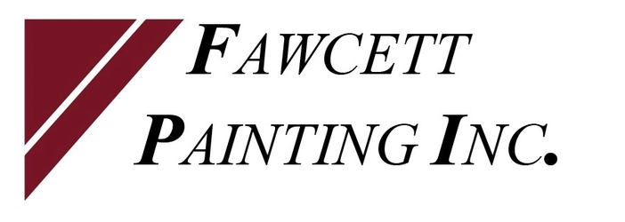 Fawcett Painting, INC