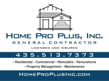 Home Pro Plus, Inc