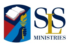 SLS Ministries, Inc