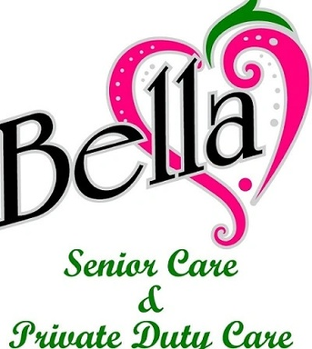 bellaseniorcare.net
