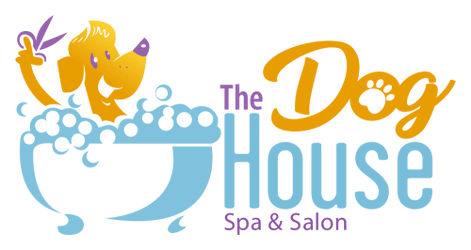 The Dog House Spa