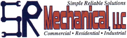 S.R. Mechanical LLC