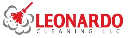 LEONARDO CLEANING LLC