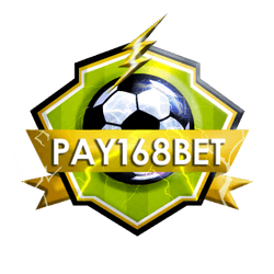 pay168bet