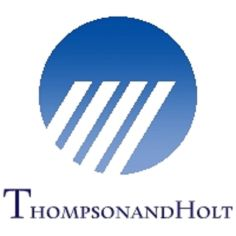 Thompson and Holt Reviews