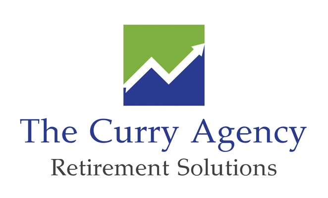The Curry Agency