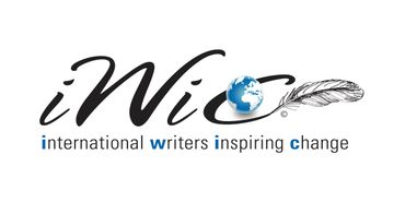Writers Inspiring Change