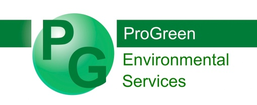 ProGreen Environmental  Pest Control