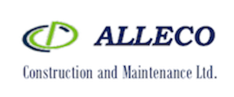 AllEco Construction and Maintenance Ltd.