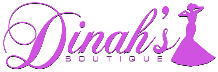 Dinah's Boutique
